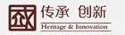 杭州国立古典艺术院