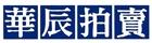 北京华辰99uu优优娱乐有限公司